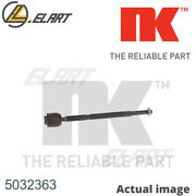 Tie Rod Axle Joint For Fiat Punto 188 188 A4 000 188 A5 000 183 A1 000 Nk