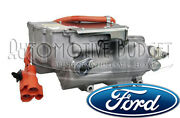 A/c Compressor For Ford Escape Fusion Lincoln Mkz And Mercury Mariner Milan - Oem