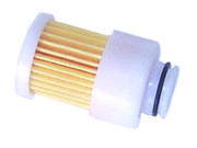 Fuel Filter Mercury And Yamaha 881540 And 68v-24563-00