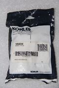 Brand New Kohler 1054244 Bath And Deck Mount Faucet Coupling Assembly