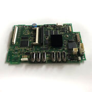 New Original Fanuc Circuit Board A20b-8200-0385 Free Expedited Shipping