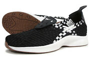 2012 Nike Air Woven Qs Euro Cup Pack G.44 Us10 Inneva 530986-010 Flyknit Trainer