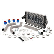 Banks Power 99.5-03 For Ford 7.3l Techni-cooler System - Gbe25973
