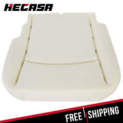 Front Driver Seat Bottom Foam Cushion Pad For 09-18 Dodge Ram 1500 2500 3500