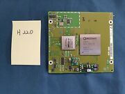 Rohde And Schwarz_cmw500 - Option H220 Hardware Only