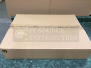 Je096a I Factory Sealed Renew Hp E5500-24g-spf Layer 3 Ethernet Switch