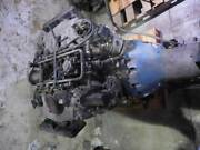 Jaguar V12 83-88 5.3l With Th400 Complete Engine Accessories And Trans For Xjs