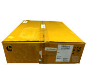 J9576a I Factory Sealed Renew Hp E3800-48g-4sfp+ Layer 3 Switch