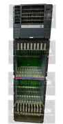 Jf430c I Hp 12518 Switch Chassis - Manageable - 29 X Expansion Slots