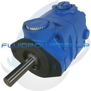 Vickers Andreg F3 V20f 1r11p 3a5h 11 875430-1 Style New Replacement Vane Pumps