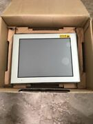 New Original Proface Touch Screen Pfxgp4601tma Free Expedited Shipping