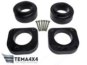 Complete Lift Kit 30mm For Volvo Xc90 2002-2014
