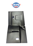 Rh 1994-2002 Dodge Ram Truck Outer 24 Inch Front Cab Floor Pan Patch