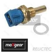 Water Coolant Temperature Sensor For Opel Bmw Vauxhall Alfa Romeo Citroen