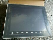 1pc New Original Fuji Touch Screen V812is Free Expedited Shipping