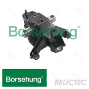 Left Engine Transmission Gearbox Mount Skoda Seat Vw Audifabia I 1fabia Ii 2