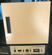 Lab-line Imperial Iii Ultra-clean Remote Control Radiant Heat Oven 3450m