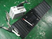 [used] Allen-bradley, Anorad / 1398-ddm-019, 450077-40 / Driver, Actuator, 360mm