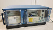 Rexroth Indramat Ac Servo Compact Controler Ddc01.2-n200a-ds68-00-fw W/ 4 Cards