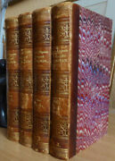 Russian Literature. A. N. Ostrovsky. Lifetime Edition. Full Composition ... 1885