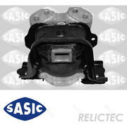 Front Right Engine Mount Holder For Citroen Peugeotds3,c3 Picasso,207,208,cc