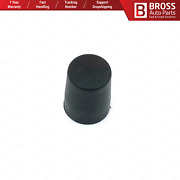 Radio Cd Player 65126955346 Knob For Bmw E60 M5 M6 525i 650i 645 530i 545 550i