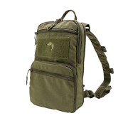 Viper Vx Buckle Up Charger Pack Green Rucksack Bag Recon Hunting Shooting
