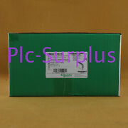 New Schneider Hmigto5310 Hmigto5310 Touchscreen Panel Vga 10.4 Tft Lcd 24 V