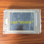 For Digital Uf5310-2 Touch Machineused