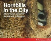 Hornbills In The City By Marc Cremades And Ng Soon Chye