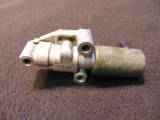 6p2-86120-00-00 Solenoid Valve Assy F225 F250 F300 F350 Hp Yamaha Outboard S2