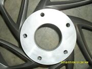 Bmw K1600 Rt1200 Wheel Spacer And Bolts