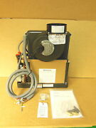 Dometic Atv9dcz-fc Atv Vertical Draw-though Air Handler 1kw Low Profile 230v
