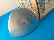 King Bee Kant Lose Gas Cap 1941 1942 1946 1947 1948 Ford Passenger Cars In Box