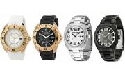 Menand039s/ Gentand039s And Ladies Watches Police Box Watch Designer Sale 50 Off