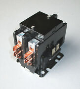 Hayward Hpx1811 Contactor For Heatpro Hp380 And Hpabg Heat Pump Pool And Spa Heater