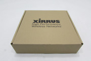 Lot Of 50 New Xirrus Xr-520 Wireless Access Point Dual Radio 300mbps 802.11n