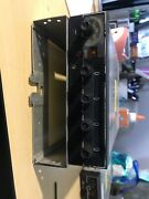 Bendix / King Kt76a Transponder W/ Yellow Tag And Form 8130-3
