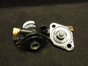 Evinrude Starboard Fuel Injector 5005197 Johnson 200 225 250 Hp Outboard Part 02