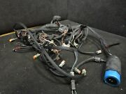 Engine Harness 586727johnson Evinrude 200 225 250 Hp Outboard Boat Motor Part