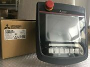1pc New Original Mitsubishi Touch Panel Gt1665m-vtba Free Expedited Shipping