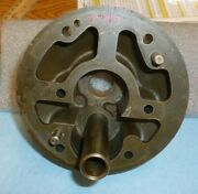 Lower Price Lycoming P/n 69618 Housing Scavenge Oil Pump Assembly