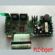 1pc Used Mitsubishi Rk812b Tested It In Good Condition Ship Today