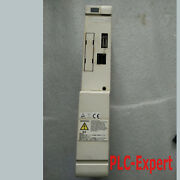 1pc Used Mitsubishi Mds-a-cr-90 Tested It In Good Condition Ship Today