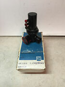 Nos 1966-67 Oldsmobile Air Injection Reactor Thermostatic Vacuum Switch 3009042