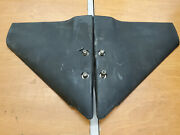 Sst B Series Hydro Stabilizer Outboard Fin Doel Fin Mercruiser Apha One Inv 4