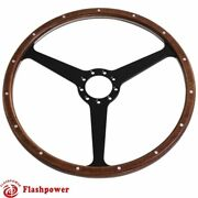 16and039and039 Aston Martin Reproduction Original Steering Wheels