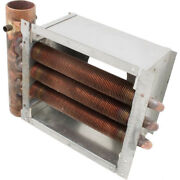 Hayward Idxhxa1101 Heat Exchanger Assembly For H-series Heater