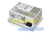 Applicable For Abb Control Cabinet Power Supply Dsqc661 3hac026253-001