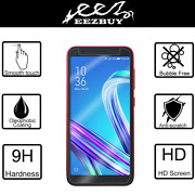 Premium Tempered Glass Screen Protector Film For Asus Zenfone Live L2